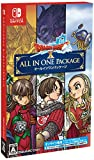 Dragon Quest X [Nur In Japanischer Sprache] All In One Package [Nintendo Switch] Japan Import