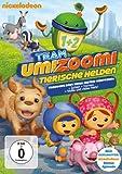 Team Umizoomi Tierische Helden kostenlos online stream
