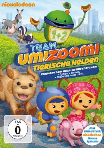 team-umizoomi-tierische-helden
