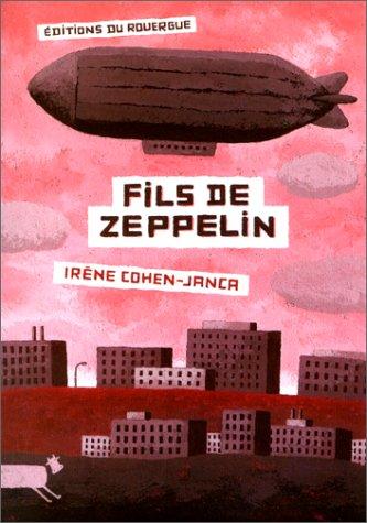 """<a href=""""/node/26858"""">Fils de Zeppelin</a>"""