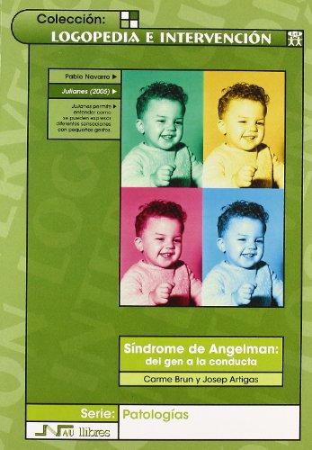 sindrome-de-angelman-del-gen-a-la-conducta-logopedia-e-intervencion