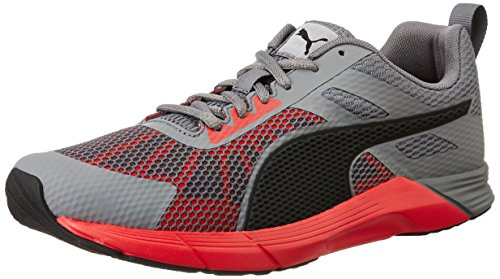 Puma-Mens-Propel-Running-Shoes