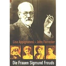 c28444a88401 Suchergebnis auf Amazon.de für  Lisa John  Bücher