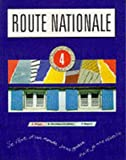 Route Nationale: Stage 4: Bk. 4