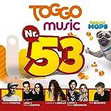 Toggo Music 53 -