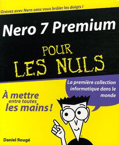 nero-7-premium-pour-les-nuls