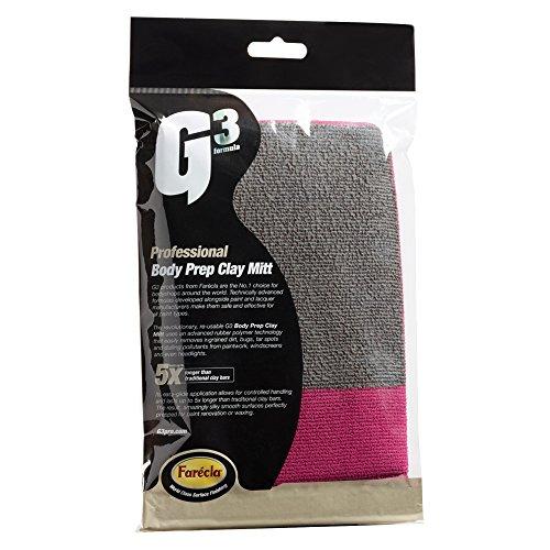 farecla-7191a-g3-pro-body-prep-clay-mitt