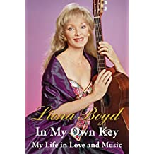 In My Own Key: My Life in Love and Music
