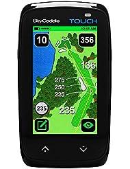 """"""" nuevo 5120,64 cm SKYCADDIE GOLF telémetro GPS contacto Oficial producto + regalos gratis leafpod"""
