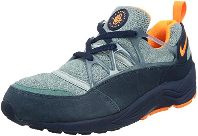 les hommes nike / femmes nike hommes air & eacute; compte tenu des chaussures de course de haute qualité huarache styles différents types vh41853 plus tard 21439f