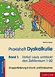 ISBN 3867080054