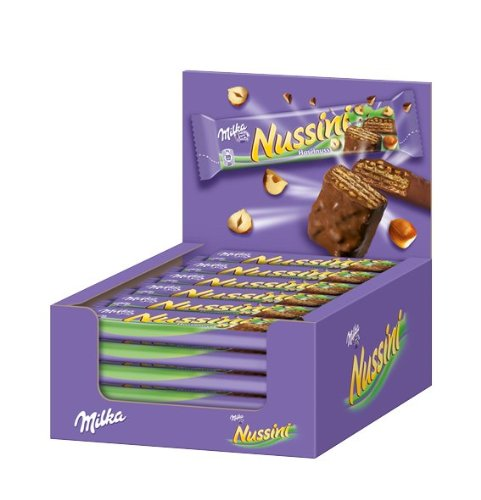 milka-nussini-noisette-37g-lot-de-30