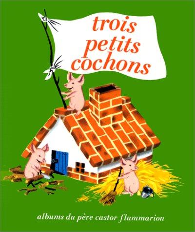 """<a href=""""/node/2363"""">Trois petits cochons</a>"""