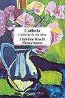 Cathala, l'auberge de ma mère par Knecht