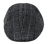 Krystle GOLF/POLO/DEVANAND style cap