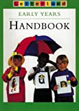 Letterland Early Years – Handbook