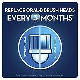 Oral-B Tiefen-Reinigung A... Ansicht
