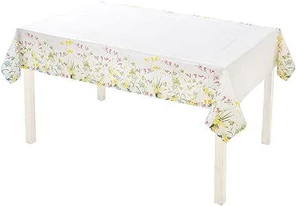 Talking Tables Truly Scrumptious tovaglia in carta Carta 30 x 19.5 x 30 cm multicolore