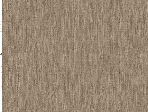 wachstuch-tischdecke-fantastik-733-1-farbe-braun-oberflache-strukturiert-100x120cm