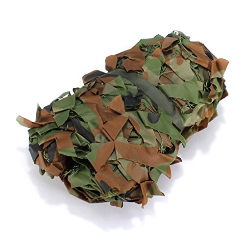 65ft-x-10ft-woodenland-camouflage-net-camo-netting-for-camping-hide