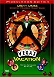 National Lampoon's Vegas Vacation [DVD] [Region 1] [US Import] [NTSC]