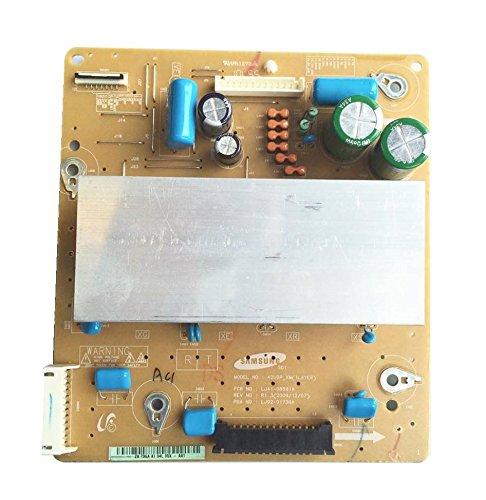samsung-pn42c450b1d-42u2p-xm-main-board-lj41-08591a-x-sustain-board