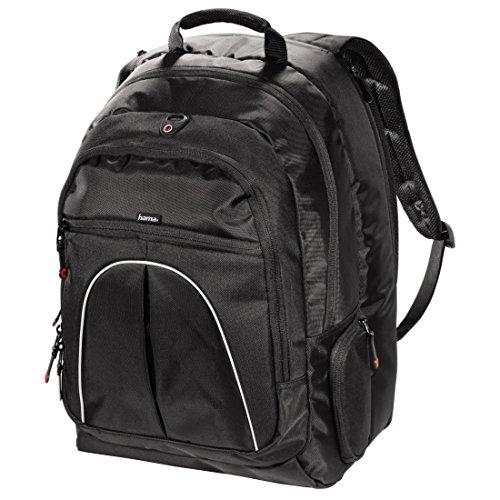 hama-vienna-l-sac-a-dos-pour-ordinateur-portable-17-noir