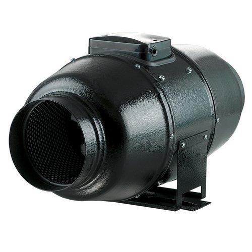 ExtracteurTT Silent M 200mm UN R1 1020m3/h - Winflex