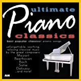 Piano Classics 100s - Best Reviews Guide