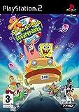 The SpongeBob SquarePants Movie (PS2)