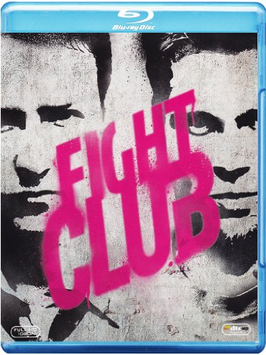 fight-club-blu-ray