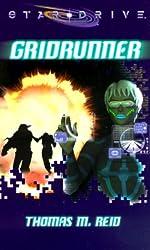 Gridrunner (Star Drive (Novels))