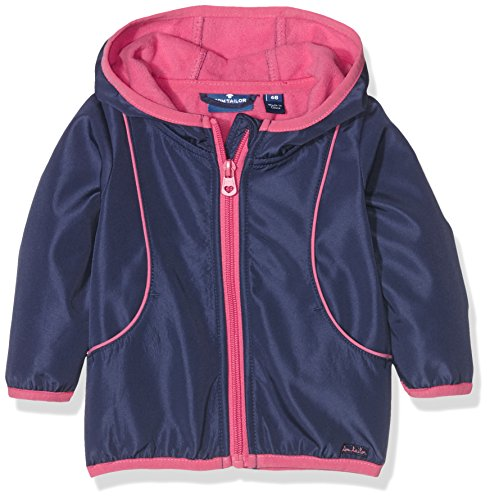 tom-tailor-kids-baby-girls-piping-detail-softshell-jacke-jacket-blue-soft-mid-blue-92