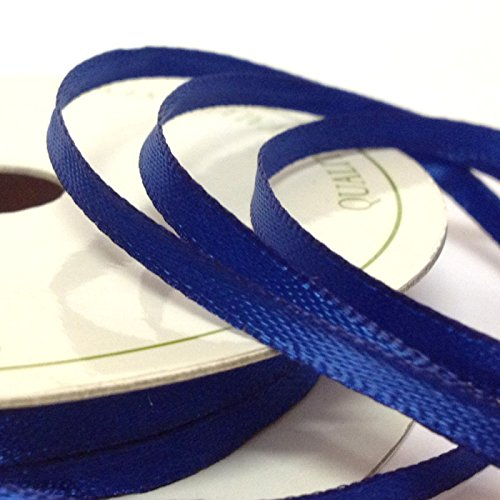 three-kings-3-mm-double-sided-satin-ribbon-deep-blue
