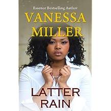 Latter Rain (Rain Series Book 3)