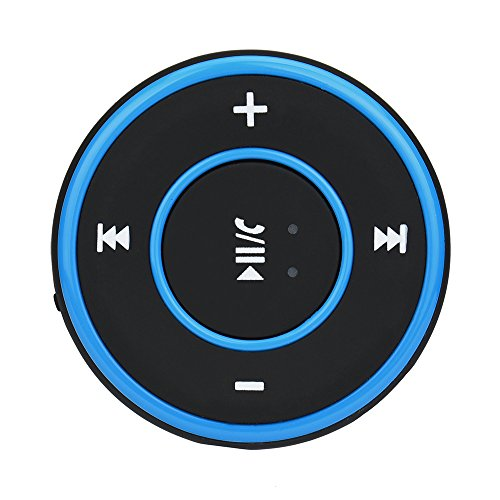 kingkor-wireless-bluetooth-35mm-audio-stereo-adapter-auto-aux-heim-music-receiver-dongle-blau