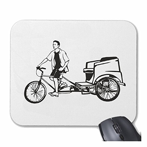 tapis-de-souris-mousepad-mauspad-silhouette-velo-de-montagne-de-bicyclette-reparation-cyclisme-sport