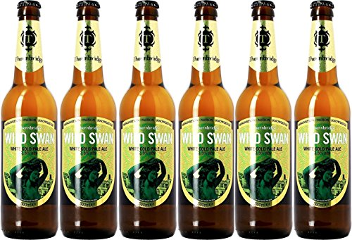 thornbridge-wild-swan-pale-ale-6-x-500-ml