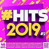 #hits 2019 #2