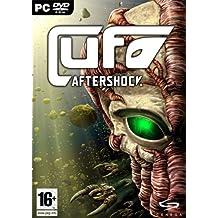 UFO: Aftershock (PC DVD) [Importación inglesa]
