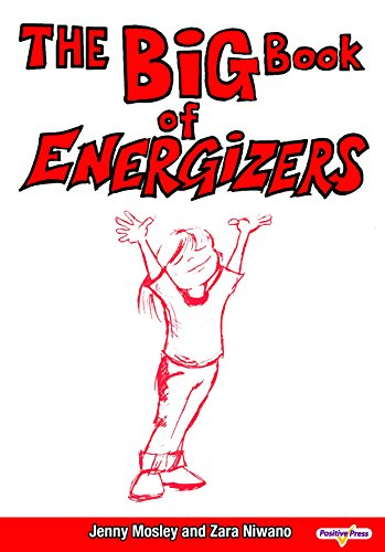 the-big-book-of-energizers