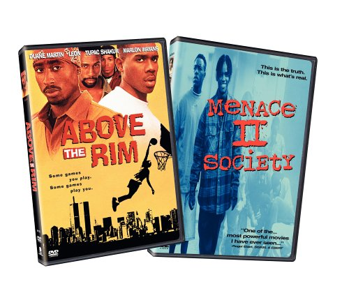 above-the-rim-menace-ii-society-import-usa-zone-1