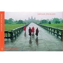 Les temples d'Angkor (Ancien prix éditeur  : 39,95 euros)