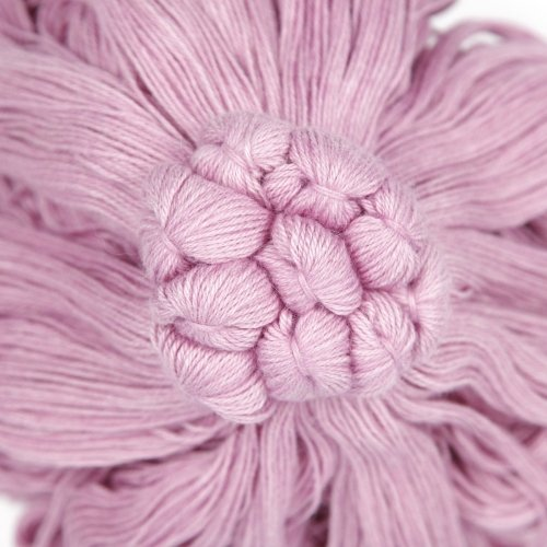 Manos Del Uruguay Serena - Farbe: Peony (2609) - 50 g/ca. 155 m Wolle -