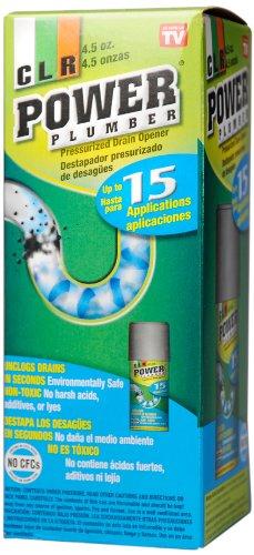 clr-pp4-5-cable-de-fontanero-abridor-de-drenaje-45-oz-a-presion-puede