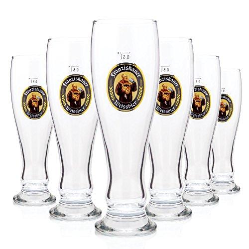 6-x-hoegaarden-cerveza-05l-cristal-vasos-marca-cristal-cerveza-cristal