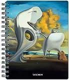 Dalí - 2015 (Diary 2015) -