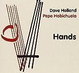 "Afficher ""Hands"""