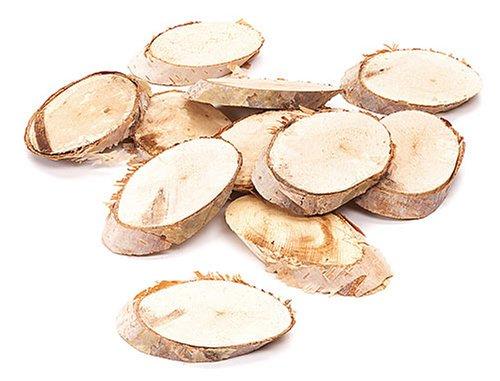 knorr-prandell-tree-bark-slices-4-6cm