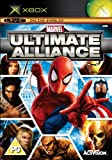Cheapest Marvel: Ultimate Alliance on Xbox